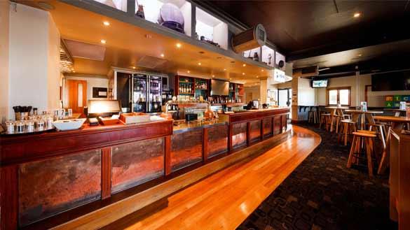 the-jetty-bar